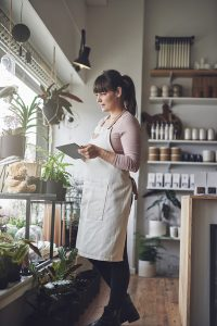 Government grant for small business