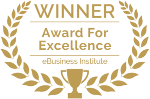 Business Institute Student Award For Excellence